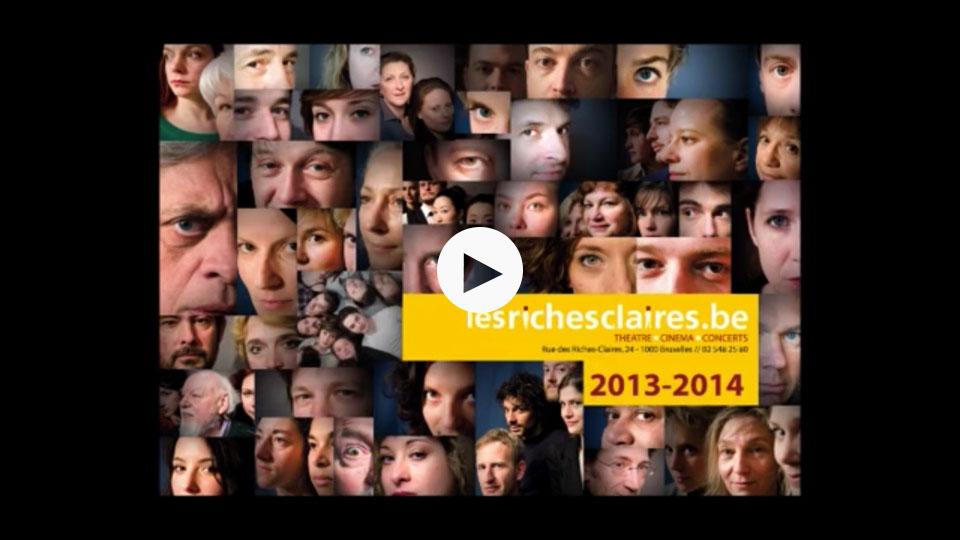 Saison13-14 Riches-Claires